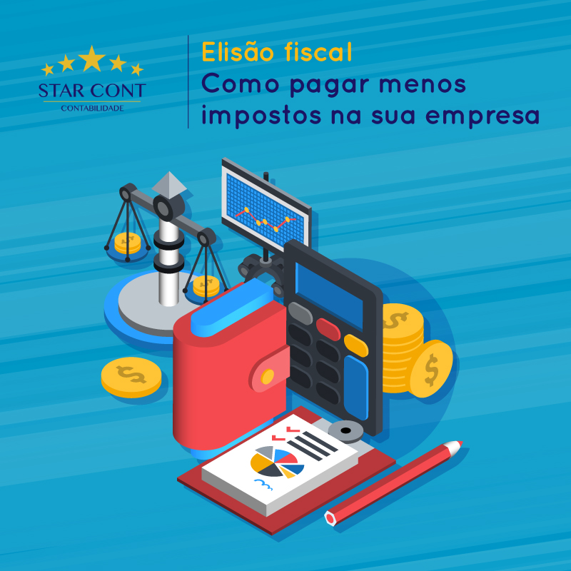 starcont elisao fiscal2